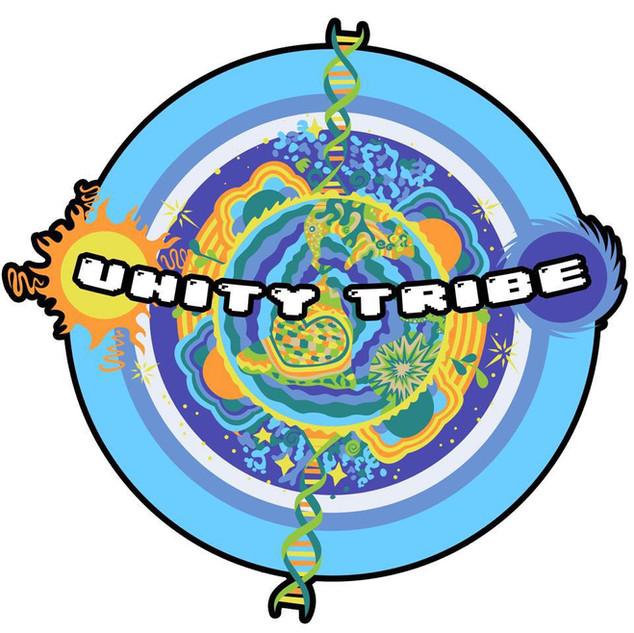 Unity Tribe