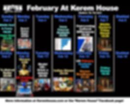 kerem-house-calendar.jpg