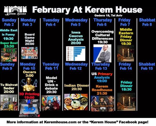 kerem-house-calendar.