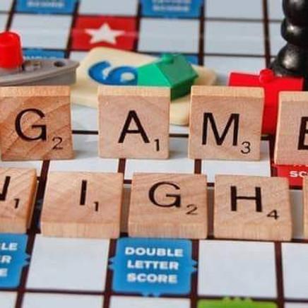 Game Night 29.6.21