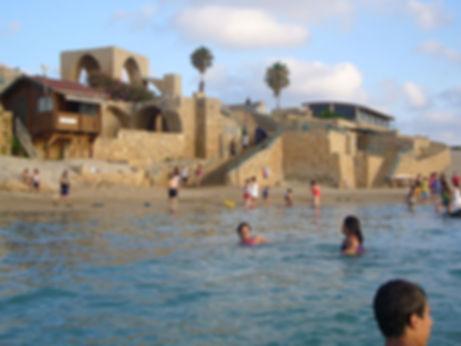 Achziv Beach 01.JPG
