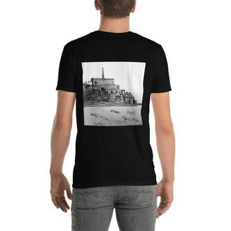 Kerem House Yafo Shirt