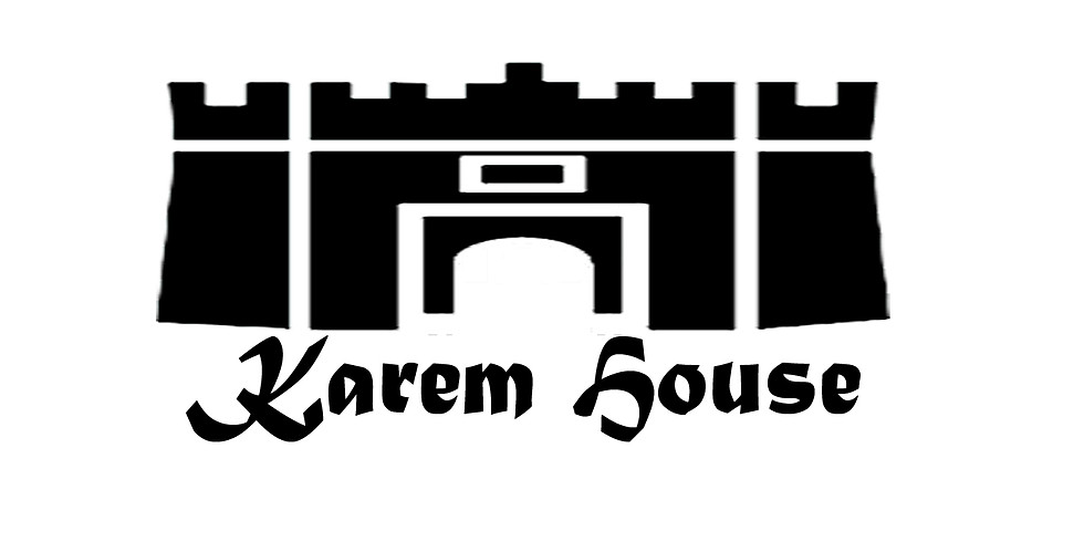 Kerem House Friday Night Dinner