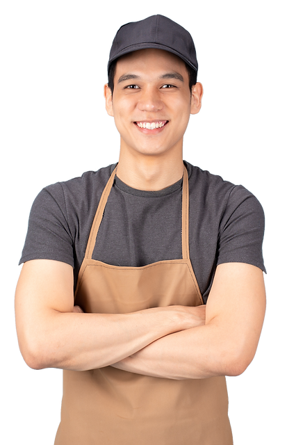 asian-man-owner-standing copy.png