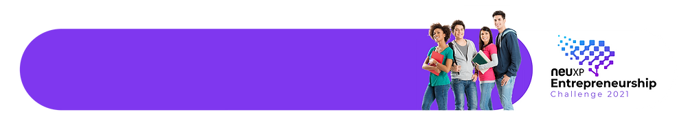 bar3_2.png