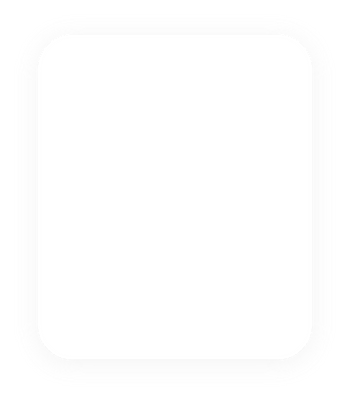 Rectangle 8.png