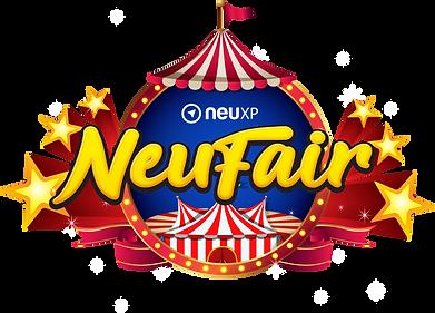 NeuFair Logo.png