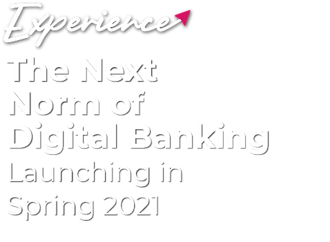 the next norm of digital banking .png