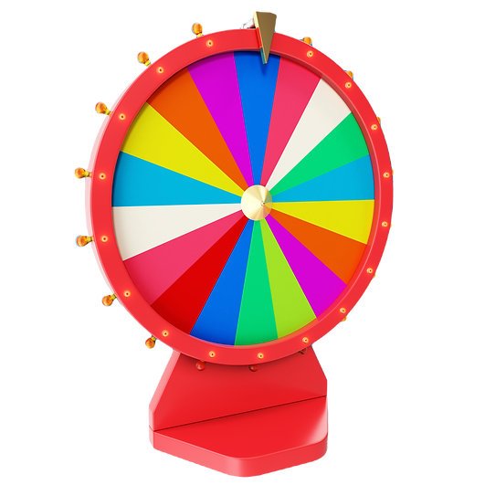 colorful-wheel-luck-fortune-realistic-sp