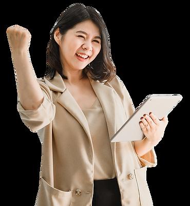 asian-woman-holding-digital-tablet-raisi