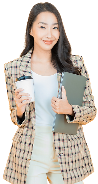 portrait-beautiful-young-asian-woman-smile-with-computer-laptop copy.png