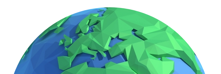 World Vector.png