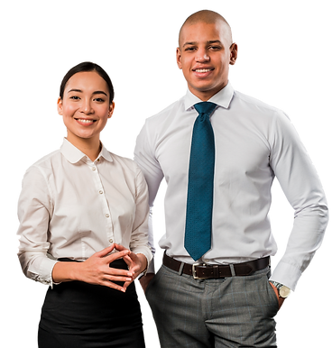successful-young-business-partners-looking-camera-standing-against-grey-wall copy.png