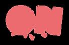 logo-reON.png