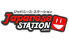 japanesestation.png