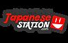 japanesestation.png