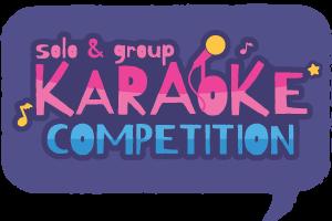 icon-karaoke.png