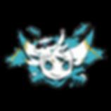 mascot-top02.png