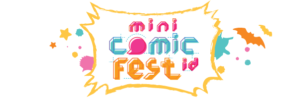 about-comicfest.png