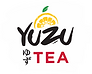 yuzu-tea.png