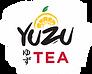 yuzu-tea.png