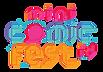 minicomicfest-transparent.png