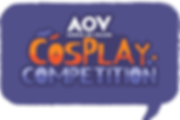 icon-cosplayaov.png