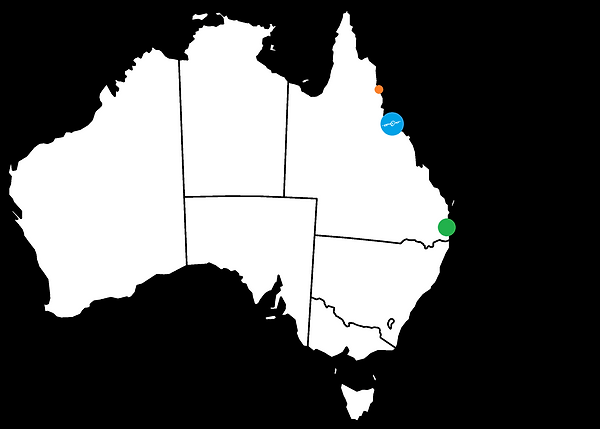 Australia_states_blank.png