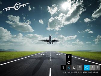 "FCA launches ""TAKEOFF"" initiative"