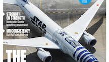 FCA featured in Australian Aviation