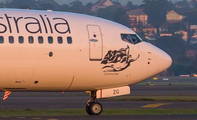 Virgin-Australia-737-800-VH-BZG-YSSY-14092014-Lance-Broad-nose.jpg