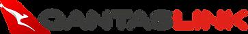 Qantas Link Logo.png