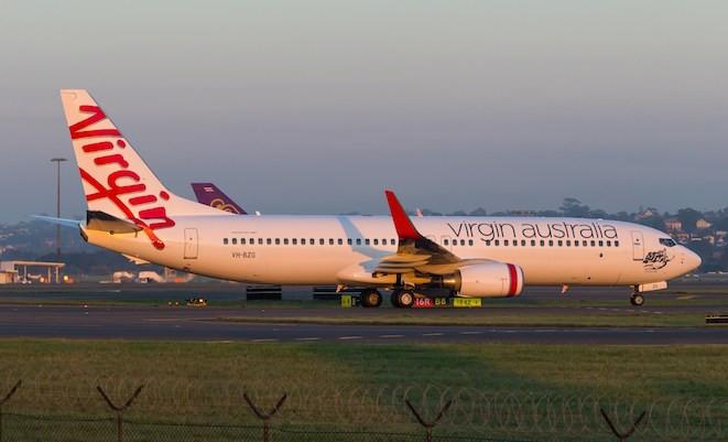 Virgin-Aus-737-800-VH-BZG-YSSY-14092014-Lance-Broad.jpg