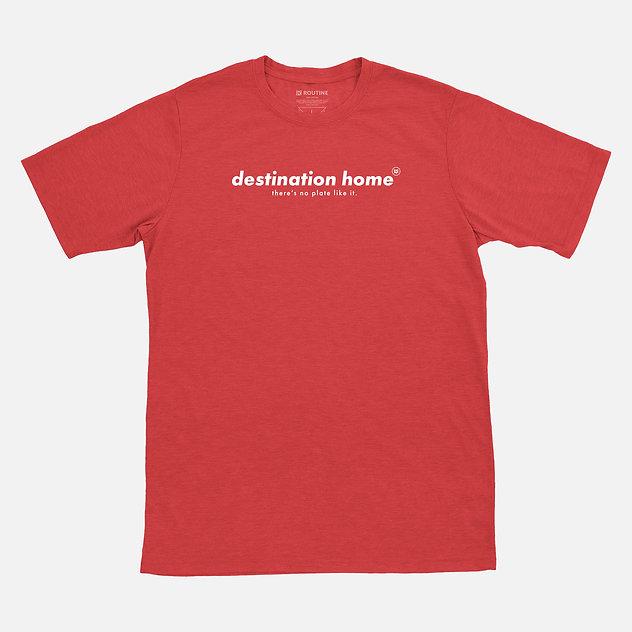 RB-DESTINATION-Web-Front.jpg