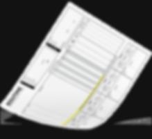 Single_US_Letter_Flyer_Mockup_3.png