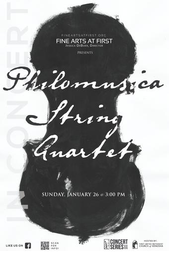 Philomusica-Poster-010714.png