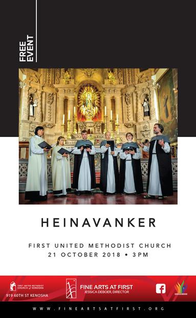 Fine Arts at First - Heinavanker.jpg
