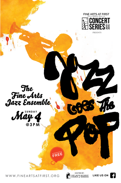Jazz-Poster.png
