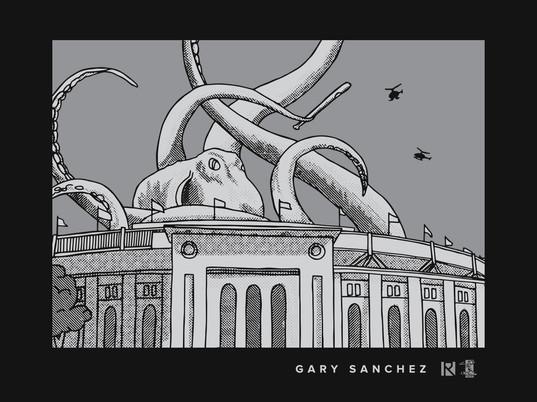 garysanchez4.jpg