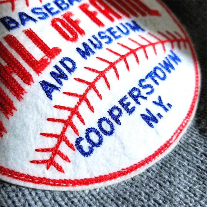 baseball%20hall%20of%20fame%20x%20routin