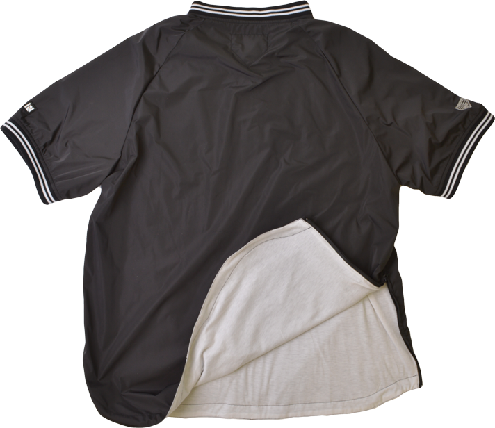Bp-Pullover-Back.png