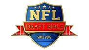 nfl-draft-bible.jpg