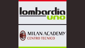 Lombardia Uno Group and WWS partner to boost Africa's soccer youth