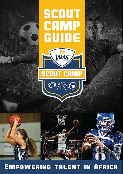 WWS Scout Camp Brochure.JPG