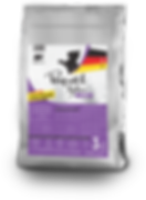 KATZE_3kg_sterilised_chicken.png