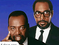 Gamble & Huff Young.png
