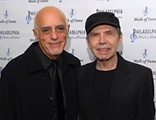 John and Dave older.png