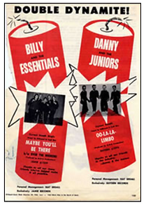 Danny & The Jrs. Photo #5.png