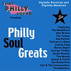 Philly-Soul-Greats72dpi.jpg