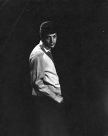 Johnny Madara Photo #3.png